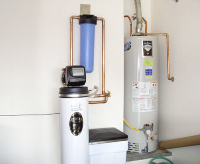 Water_Filter_System2