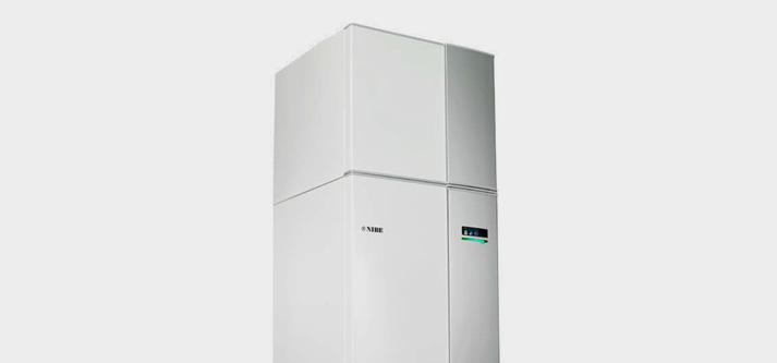 800x600 SPEHNER RESIZE2