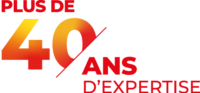LABEL-40-ans-Expertise