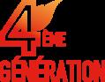 LABEL-4eme-Generation