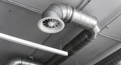 ventilation-conduits-02-1024x538